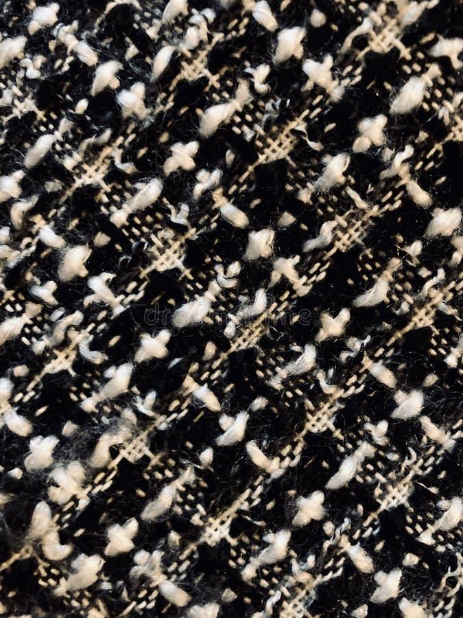 Intricate Weave stock photo