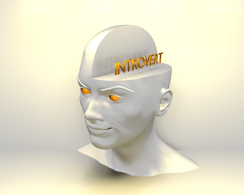 Sollte ein introvertierter mann aus extrovertierten mädchen