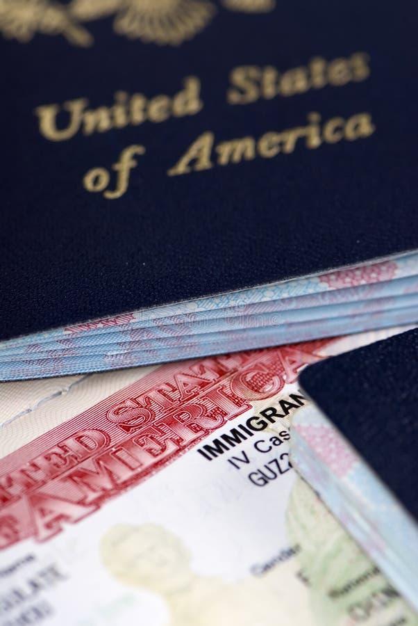 invandra visa