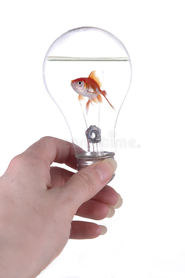 Invention stock photography