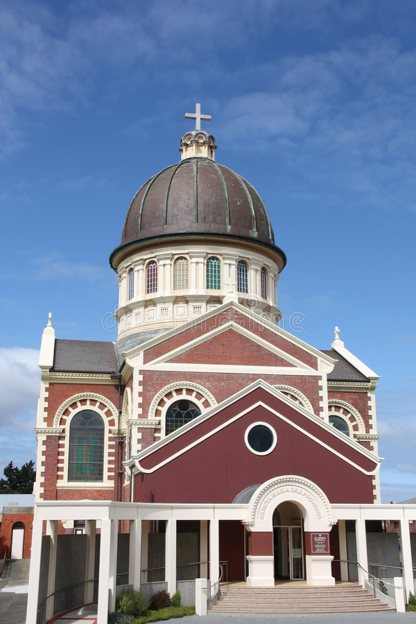 Download Invercargill stock image. Image of south, building, sightseeing - 9172439