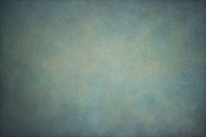 Inverdisca il contesto dipinto dello studio del panno del tessuto della mussola o della tela fotografie stock