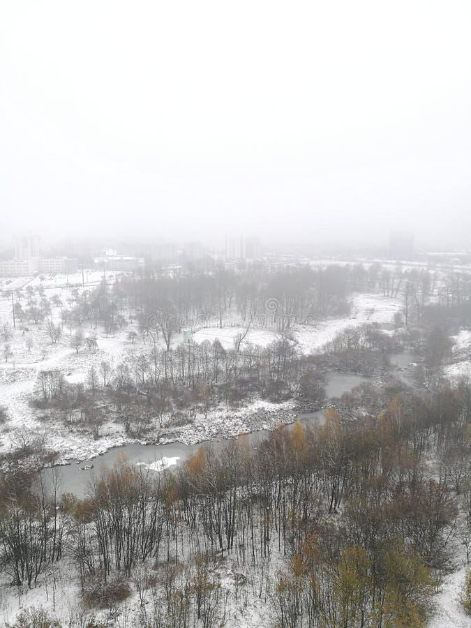 Download Inverno foto de stock. Imagem de frio, pista, gelo, seasonal - 80102754
