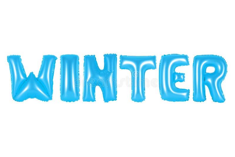 inverno, cor azul fotos de stock royalty free