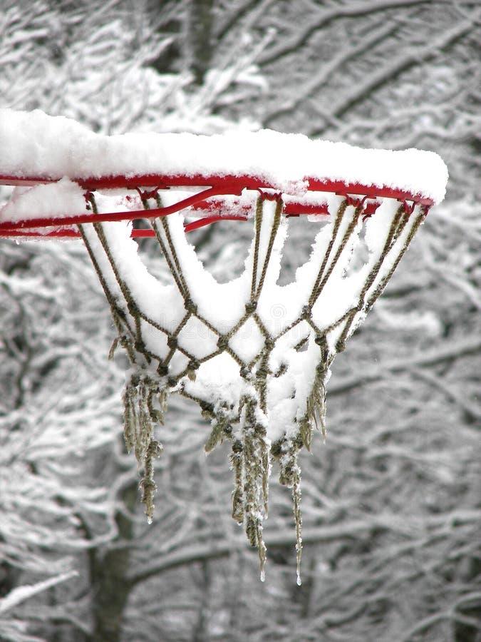 Inverno-esportes imagens de stock royalty free