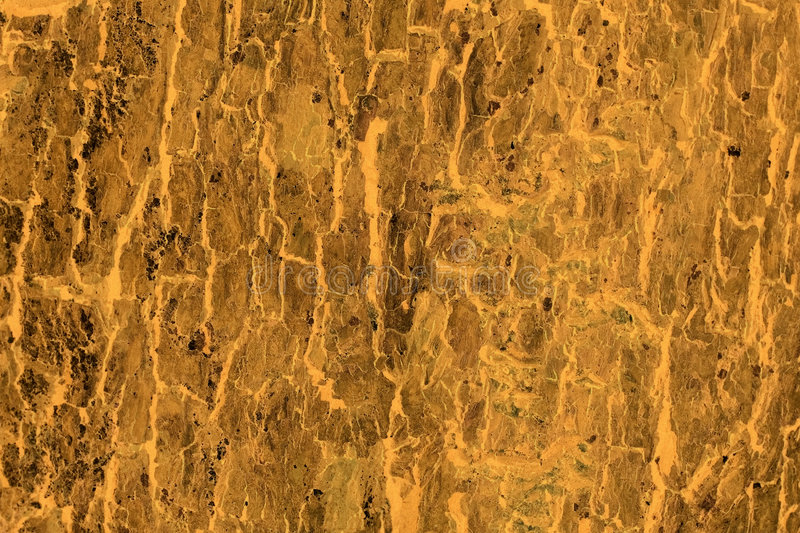 Inverted wood texture royalty free stock photo