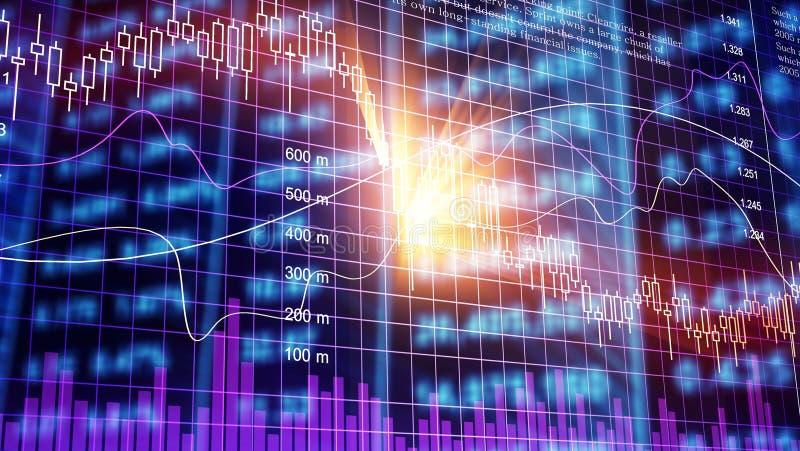 invest lizenzfreie stockbilder