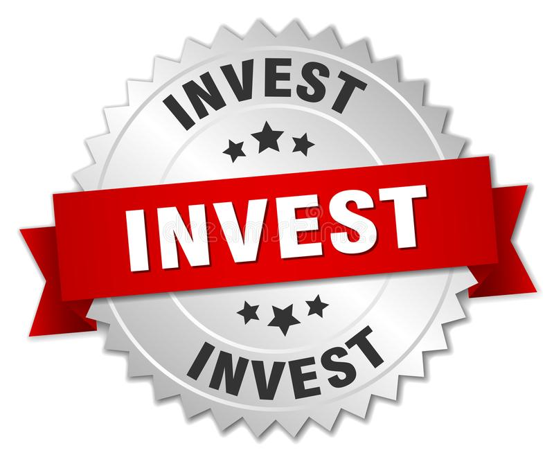 invest lizenzfreie abbildung
