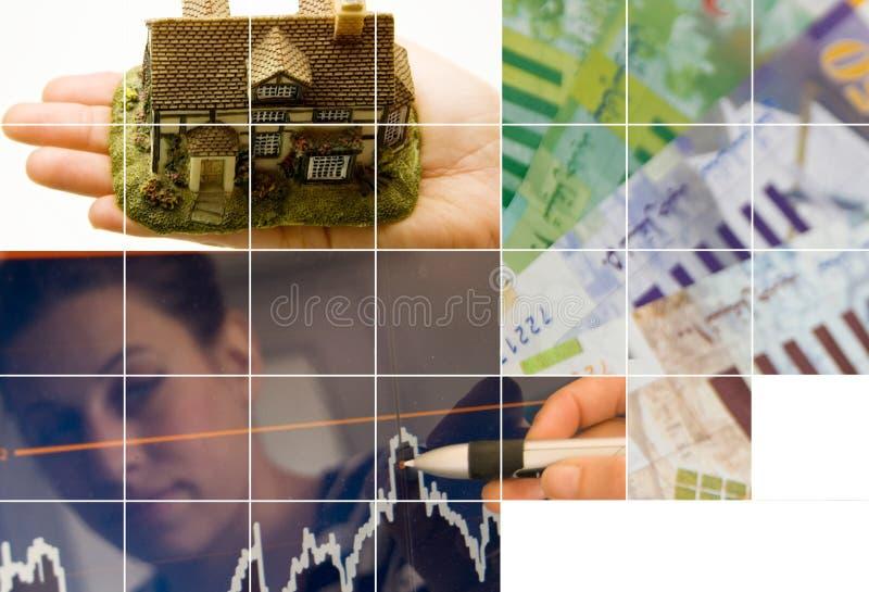 Investimento de risco fotos de stock royalty free