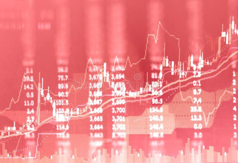 Investimento nel bitcoin, finanziario, futuro dell'oro, opzione, derivato, azione, mercato dei forex immagini stock