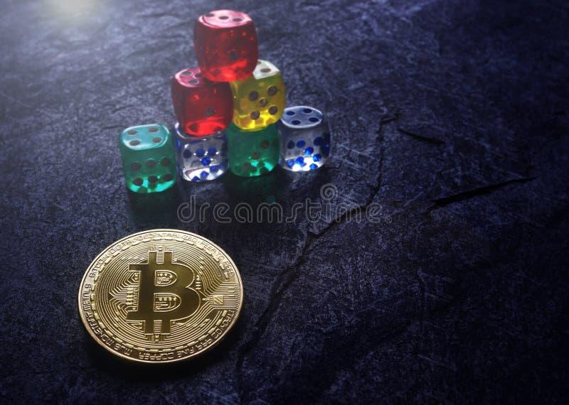 roll bitcoin crypto pasaulio indeksas