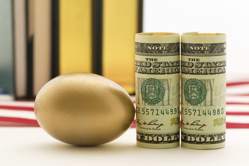 Download Investissements Américains Futés Et Réussis Image stock - Image du stratégie, réussite: 76081363