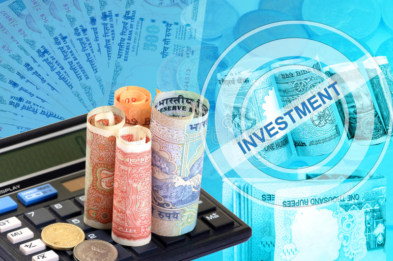 Download Investment stock image. Image of metal, business, finance - 19573939