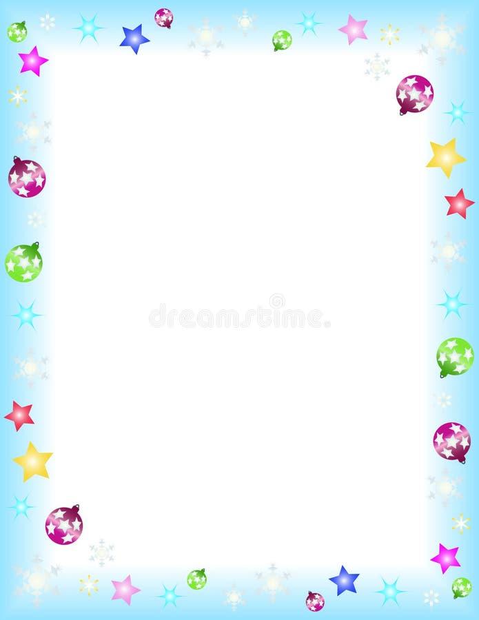 Download Invierno ilustración del vector. Ilustración de arte, grunge - 7150805