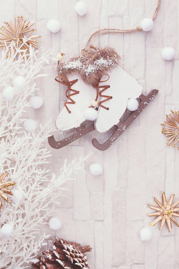 Invierno background fotos de archivo libres de regalías