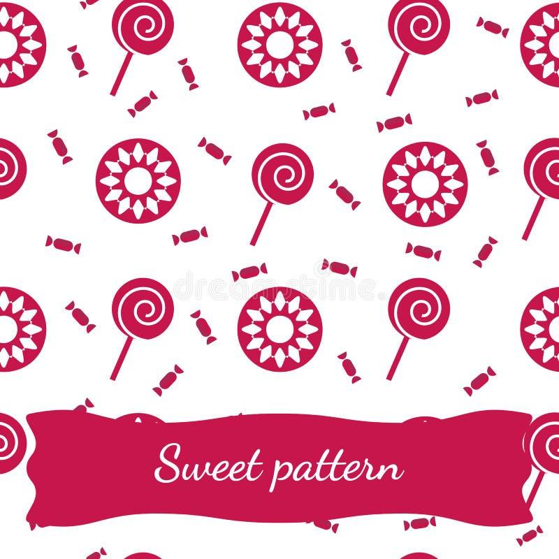 Download Invitación A Un Día De Tarjeta Del Día De San Valentín Ilustración del Vector - Ilustración de lindo, drenaje: 64211829