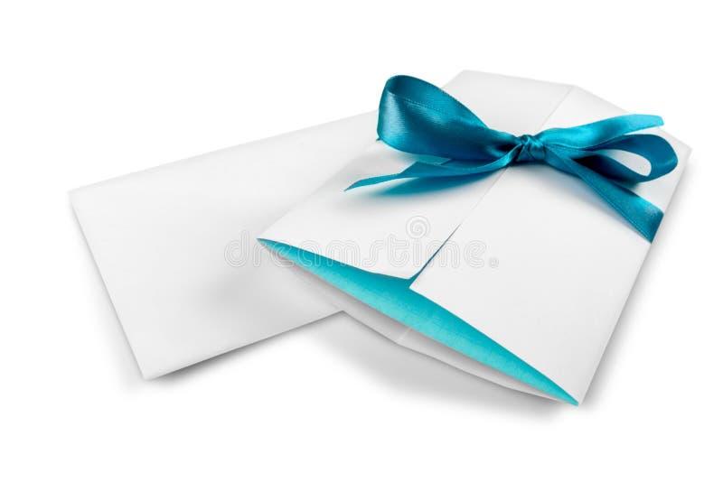 invitation image stock