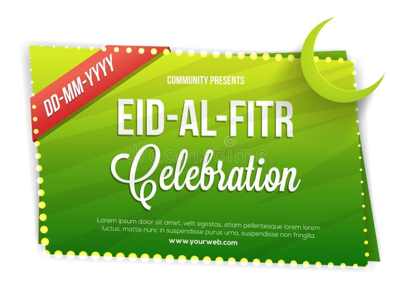 Must see Arbi English Eid Al-Fitr 2018 - invitation-card-eid-al-fitr-celebration-creative-green-design-islamic-holy-festival-74916778  Pic_547590 .jpg