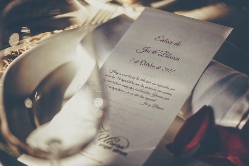 Invitation Card Photo Free Public Domain Cc0 Image