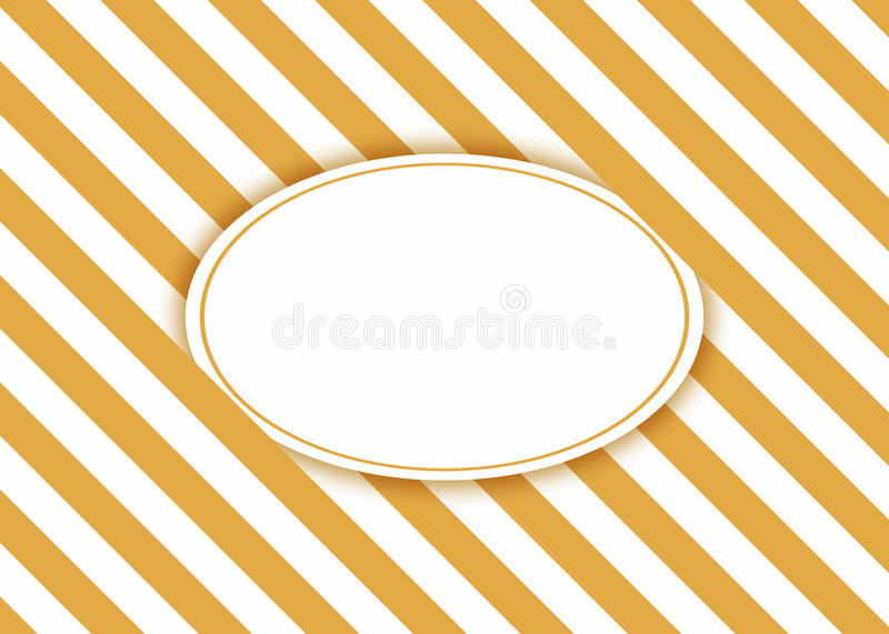 Invitation card royalty free stock photo