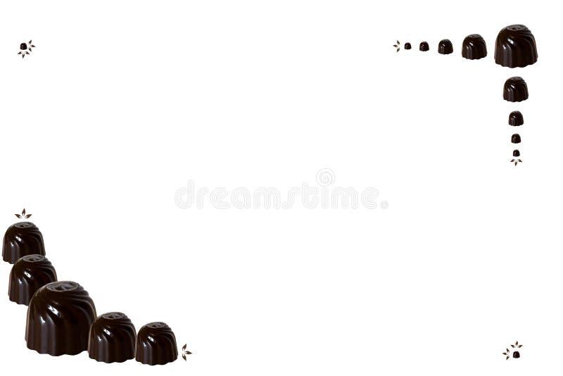 Download Invitation template stock image. Image of desire, celebration - 8598453