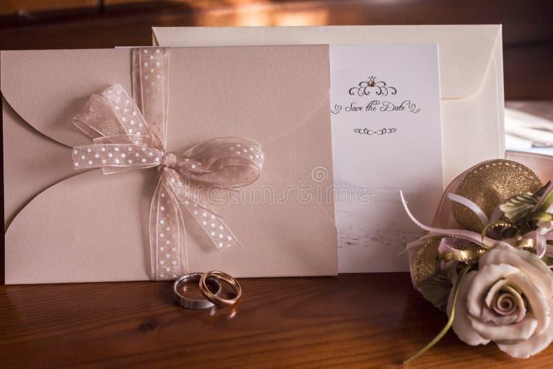 invitations imagem de stock royalty free