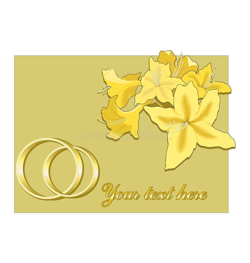 Invite-marriage.eps
