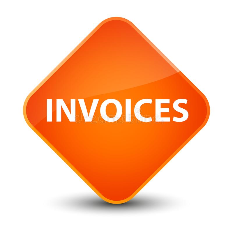 Invoices Isolated Stock Illustrations 227 Invoices