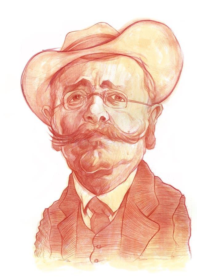 Ionen Luca Caragiale Sketch