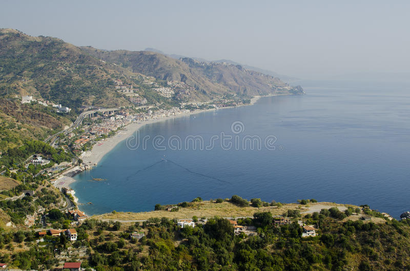 Download Ionian Sea Stock Images - Image: 27110894