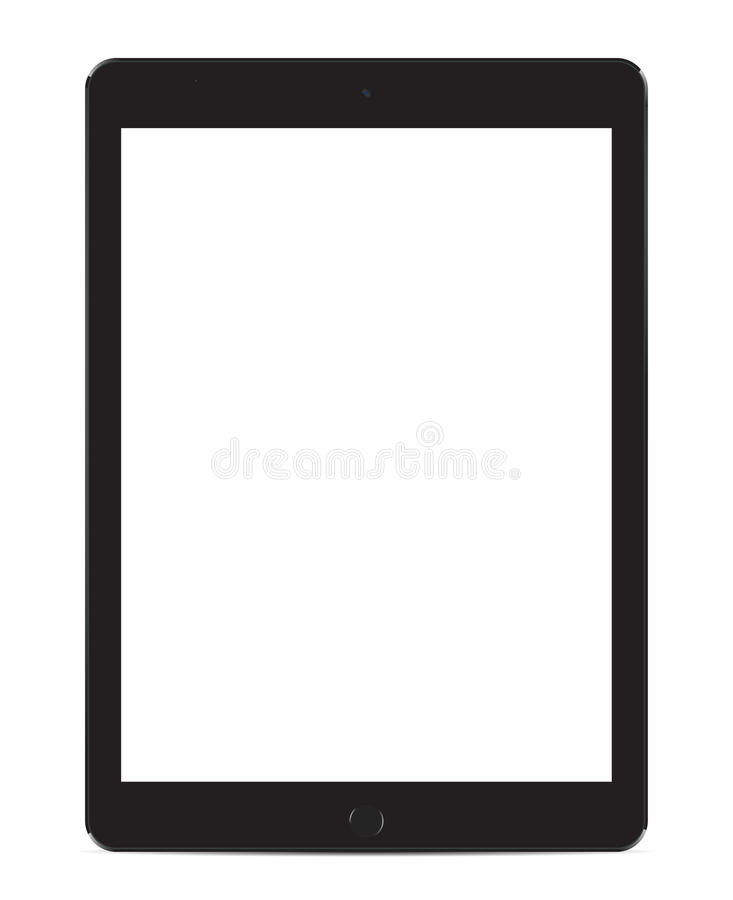 Free IPad Air 2 Stock Photography - 46066912