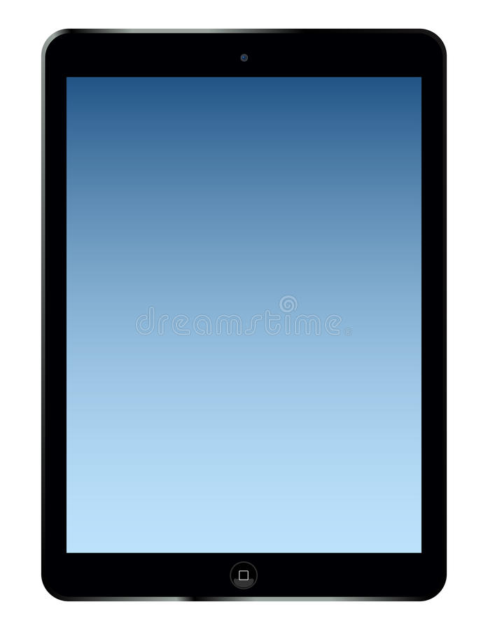 Download IPad Air Editorial Photography - Image: 39048162