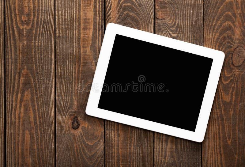 Ipad stock photos