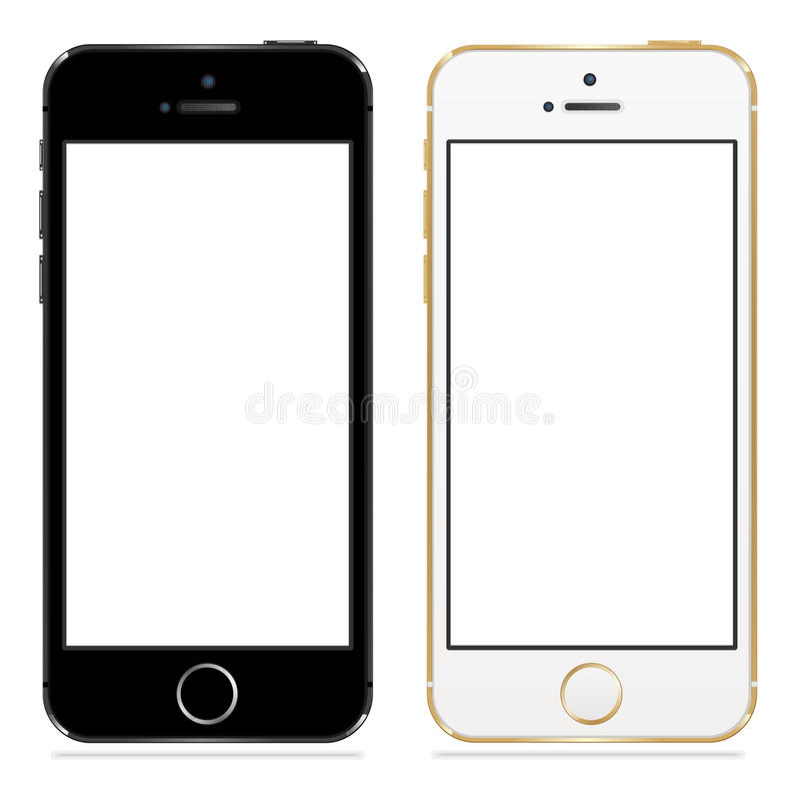 Iphone της Apple 5s γραπτό