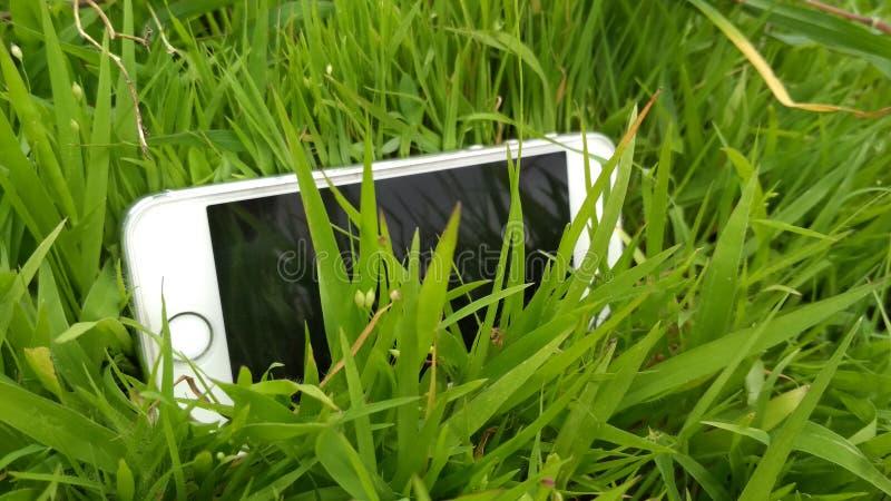 Iphone fotos de archivo