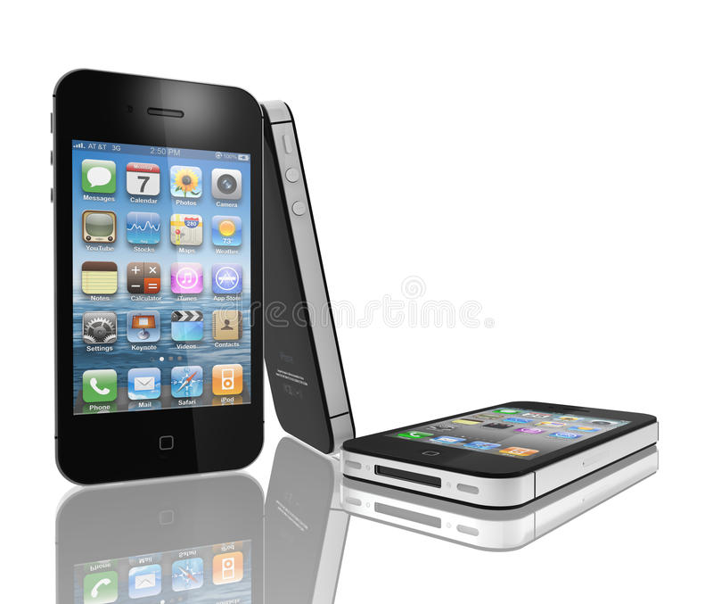 IPhone 4s with the faster dual-core A5 chip. The faster dual-core A5 chip. The 8MP camera with all-new optics also shoots 1080p HD video. And introducing Siri stock illustration