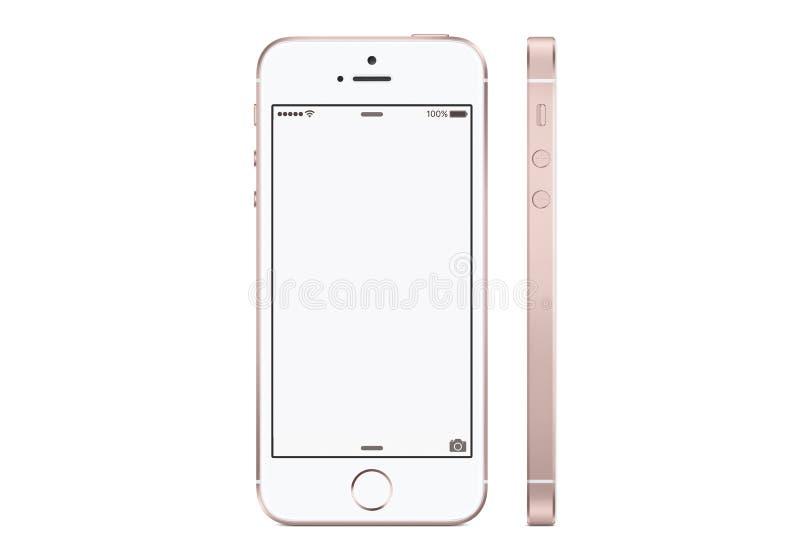 Iphone se arkivfoton