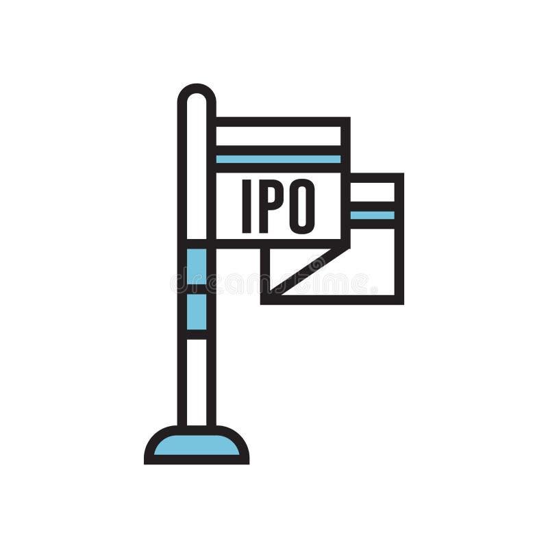 Charlottes web ipo symbol