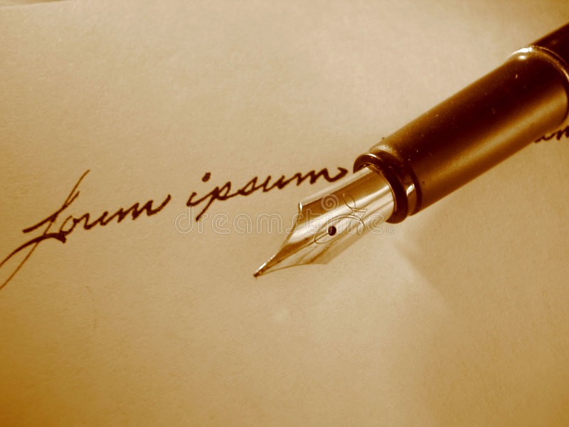 ipsum lorem στοκ εικόνες