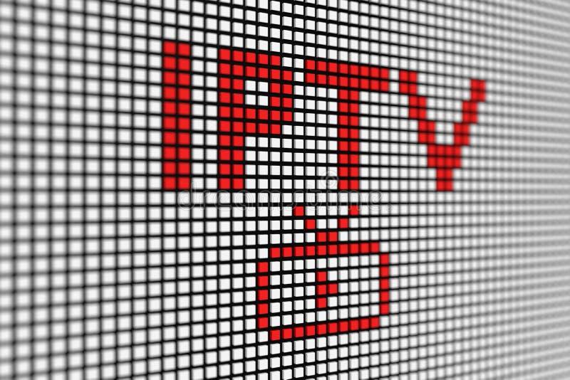 Red Iptv Renew