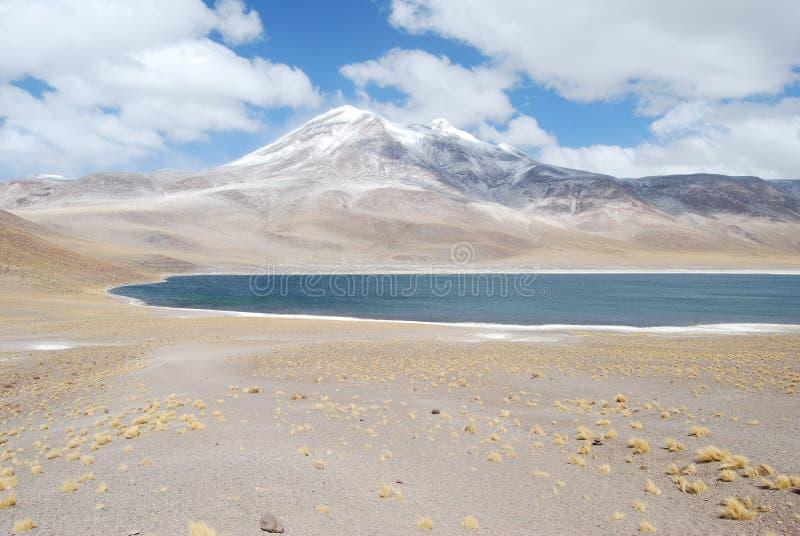 iques laguna mi στοκ εικόνες