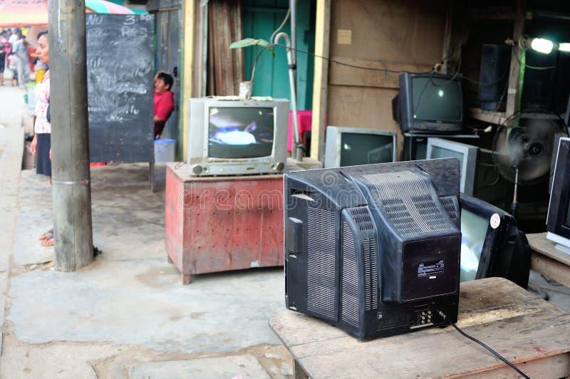 Iquitos - Перу стоковые изображения rf