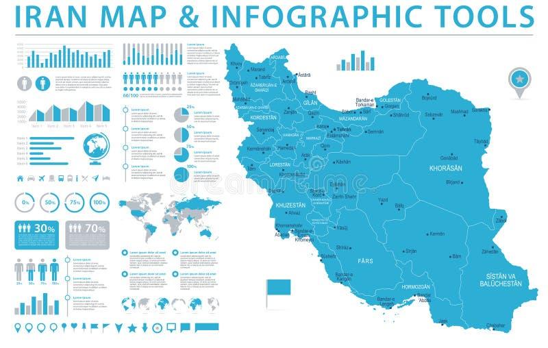 Iran map info graphic vector illustration stock illustration download iran map info graphic vector illustration stock illustration illustration of mashhad isfahan gumiabroncs Choice Image
