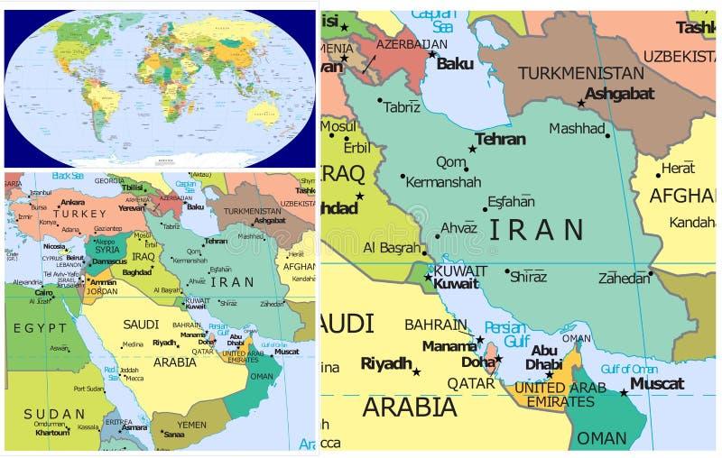 Iran world stock illustration illustration of country 83437648 download iran world stock illustration illustration of country 83437648 gumiabroncs Choice Image