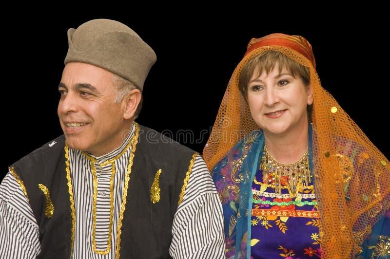 Download Iranian wedding prayer stock image. Image of necklace - 7299373