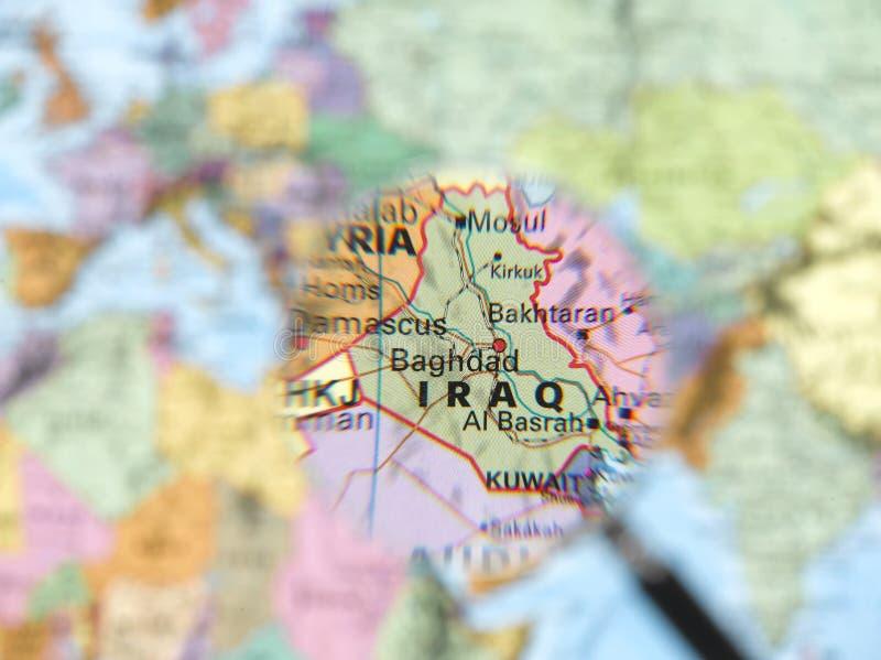 iraq imagens de stock royalty free