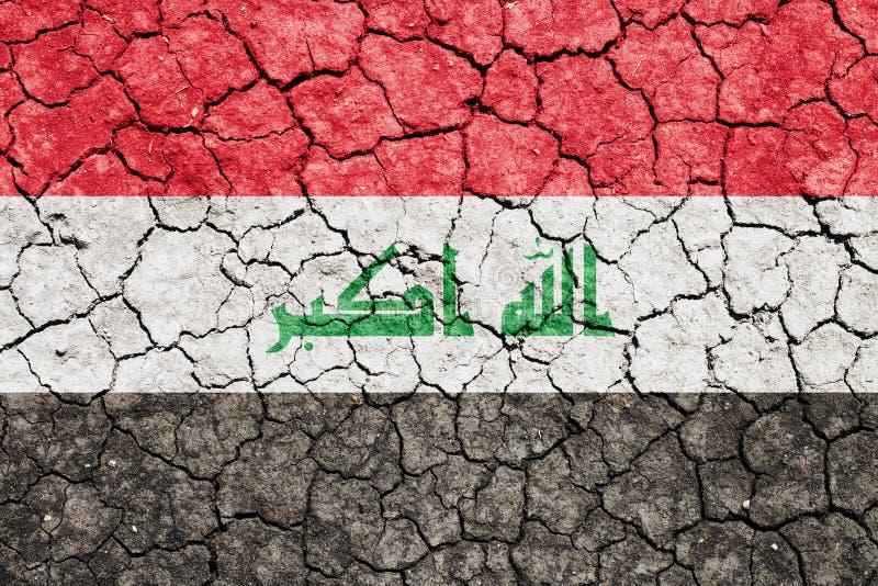 iraq imagens de stock