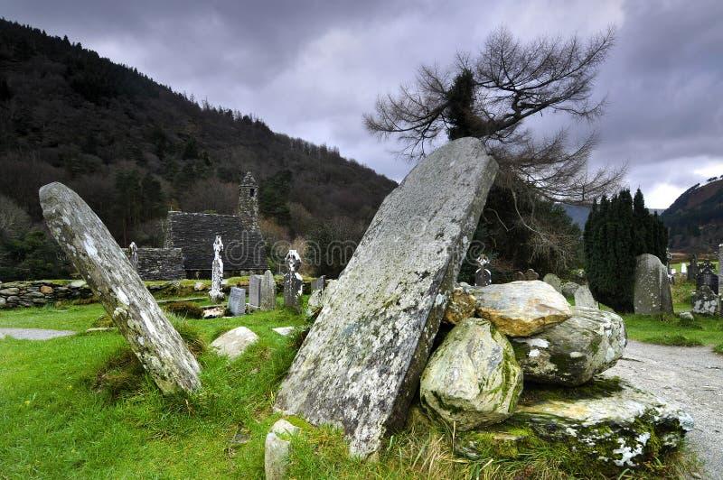 Ireland foto de stock