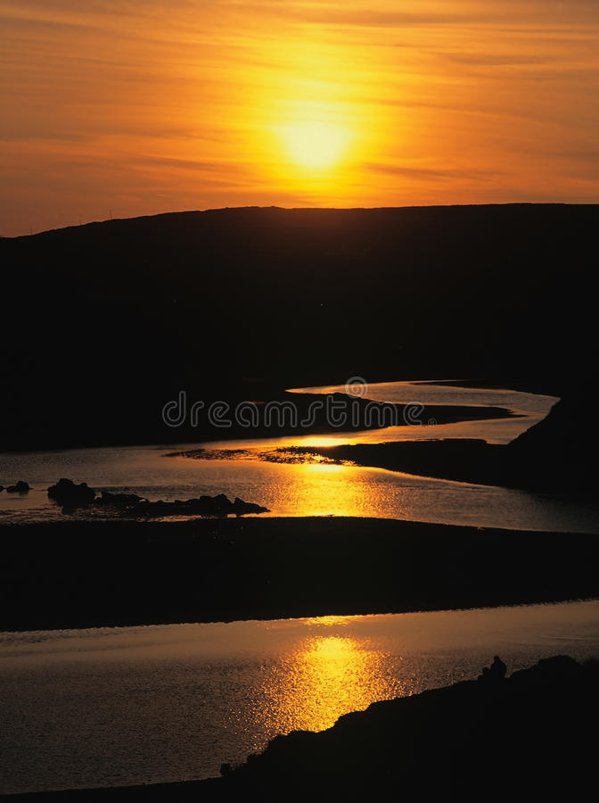 Download Ireland stock image. Image of sand, eire, cove, county - 22925643