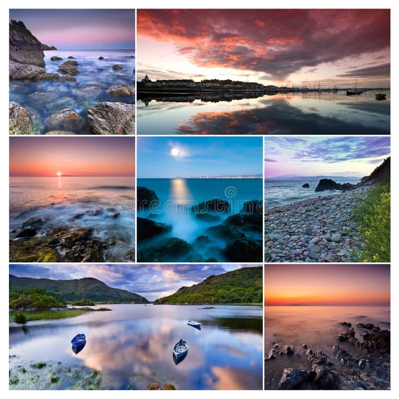 Free Ireland Stock Images - 34963574